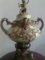 Skradziono waze Alomica(ocynkol)